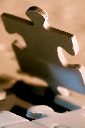 sobre nosotros puzzle