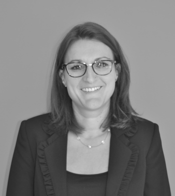 Esther Moreno